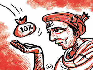 വിജ്ഞാപനം ഇറങ്ങി:  സാമ്പത്തിക സംവരണം പ്രാബല്യത്തില്