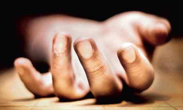 ഹൈദരാബാദ് ഐഐടി: വിദ്യാര്ഥി നാലാം നിലയില് നിന്നും ചാടി മരിച്ചു