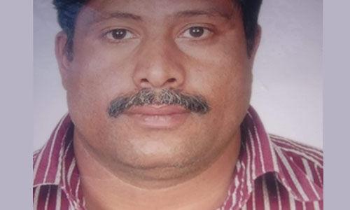 തായിഫിനടുത്ത് വാഹനാപകടം; മലപ്പുറം സ്വദേശി മരിച്ചു