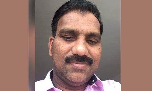 ചാവക്കാട് സ്വദേശി അബൂദബിയില് വാഹനാപകടത്തില് മരണപ്പെട്ടു
