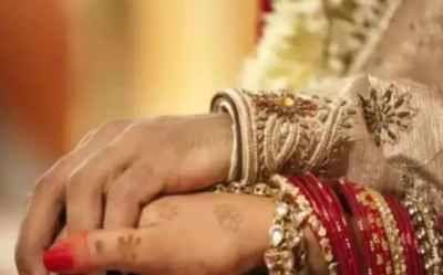 പ്രവാസി ഇന്ത്യക്കാര് വിവാഹം  30 ദിവസത്തിനകം രജിസ്റ്റര് ചെയ്യണം;  ബില്ല് രാജ്യ സഭയില് അവതരിപ്പിച്ചു