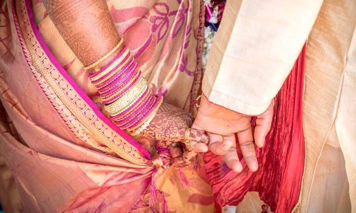 യുപി: ദലിതു വിവാഹത്തിനു നേരെ ബ്രാഹ്മണരുടെ ആക്രമണം