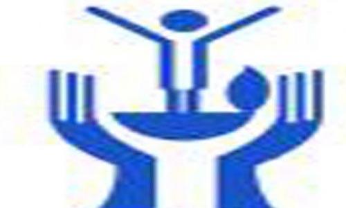 അംഗപരിമിതന് പോലീസ് മര്ദ്ദനം; ഉന്നതതല  അന്വേ ഷണത്തിന്  മനുഷ്യാവകാശ കമ്മീഷന് ഉത്തരവ്