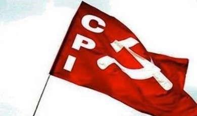 സ്ഥാനാര്ഥി നിര്ണയം: സിപിഐ നേതൃയോഗങ്ങള് നാളെ ആരംഭിക്കും