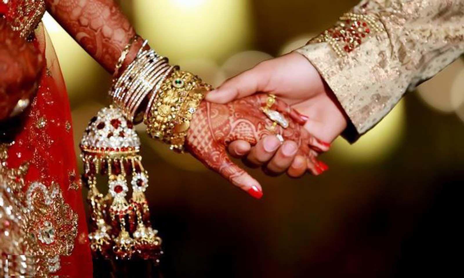 ഇന്ത്യാ- പാക് സംഘര്ഷം: വിവാഹം നടത്താനാവാതെ രാജസ്ഥാന് സ്വദേശി