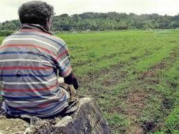 വയനാട്ടില് 900 കര്ഷക കുടുംബങ്ങള് ജപ്തി ഭീഷണിയില്