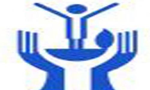 തീവ്രപരിചരണ വിഭാഗത്തില് സി സി ടി വി പ്രായോഗികമല്ലെന്ന് മനുഷ്യാവകാശ കമ്മീഷനോട് ആരോഗ്യവകുപ്പ്