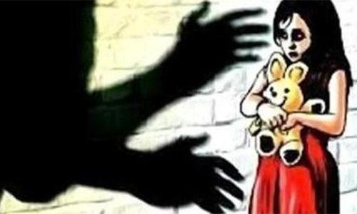 യുപിയില് ബലാല്സംഗശ്രമം ചെറുത്ത 14കാരിയെ കൊലപ്പെടുത്തി
