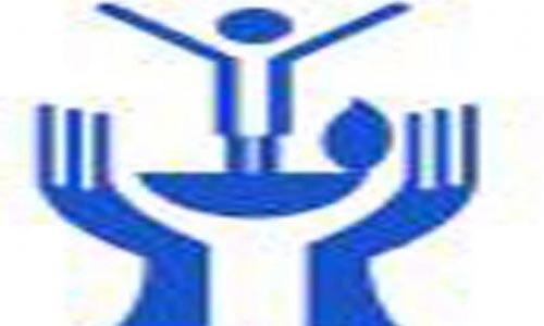 ചികില്സാ പിഴവിനെത്തുടര്ന്ന് പെണ്കുട്ടിയുടെ മരണം: വിദഗ്ധസംഘം അന്വേഷിക്കണമെന്ന് മനുഷ്യാവകാശ കമ്മീഷന്