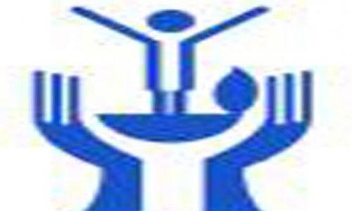 സ്ലാബുകള്ക്കിടയില് കുരുങ്ങി അപകടം; 25,000 രൂപ നല്കണമെന്ന് മനുഷ്യാവകാശ കമ്മീഷന്