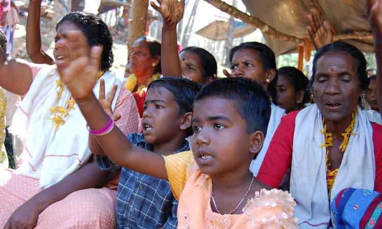ഹാരിസണ് ഭൂമി കേസ്: ചെങ്ങറയിലെ 3000ഓളം പേര്ക്ക് വോട്ടവകാശം നിഷേധിച്ചു