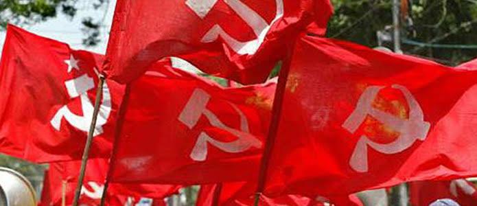കള്ളവോട്ട് വിവാദം: ടീക്കാറാം മീണക്കെതിരേ സിപിഎം