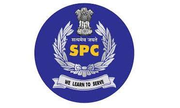 എസ് പിസി ക്യാംപില് 36 വിദ്യാര്ഥികള്ക്ക് വിഷബാധ