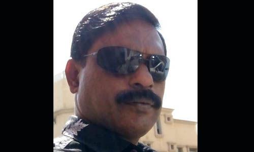 സൗദിയിലെ ബസ് അപകടം: സെയ്ദ് അബൂബക്കറിന്റെ മൃതദേഹം ത്വായിഫില് ഖബറടക്കി