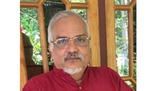 കാനം രാജേന്ദ്രന്റെ സഹോദരന് കാനം വിജയന് അന്തരിച്ചു