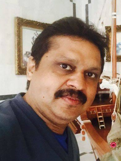 മാപ്പിളപ്പാട്ട് ഗായിക രഹ്നയുടെ ഭര്ത്താവ് മരിച്ചു