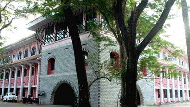 തിരുവനന്തപുരത്ത് അഭിഭാഷക- മജിസ്ട്രേറ്റ് തര്ക്കം മുറുകുന്നു