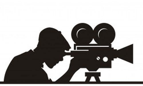 കൊവിഡ്-19: മലയാള സിനിമയും ഓണ്ലൈന് റിലീസിന് ;പ്രതിഷേധവുമായി തീയ്യറ്റര് ഉടമകള്