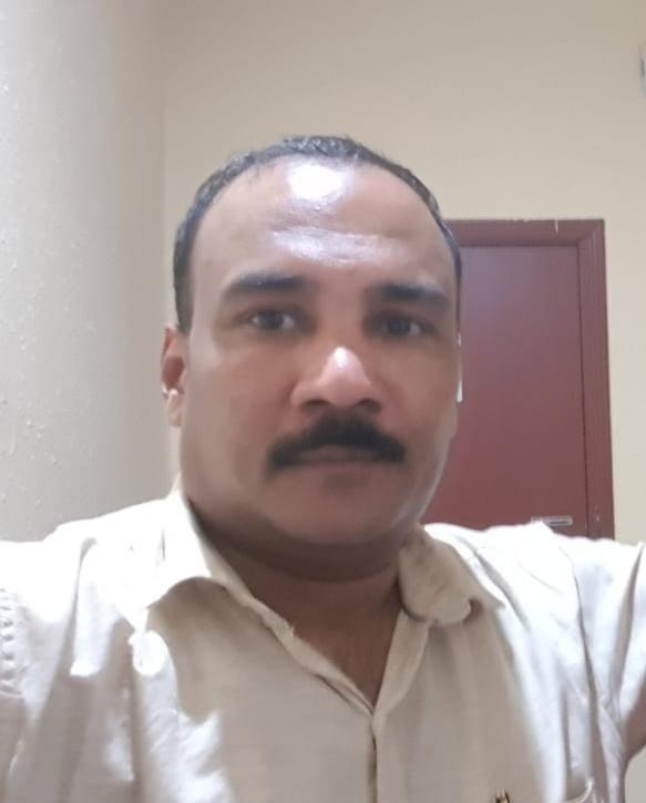 സാമൂഹ്യ പ്രവര്ത്തകന് നൗഷാദ് പോത്തന്കോട് അന്തരിച്ചു