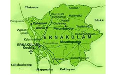 ട്രിപ്പിള് ലോക്ഡൗണ്:എറണാകുളം ജില്ലയില് കര്ശന നിയന്ത്രണം;ലംഘിക്കുന്നവര്ക്കെതിരെ കര്ശന നടപടി