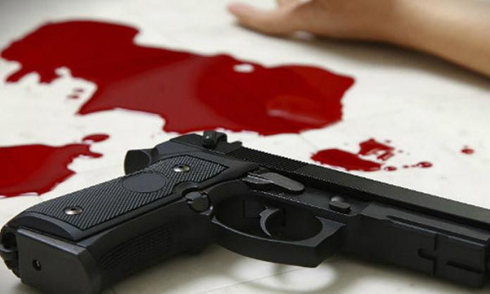 സിഎഎ പ്രതിഷേധം: ഫിറോസാബാദില് വെടിയേറ്റ യുവാവ് കൊല്ലപ്പെട്ടു