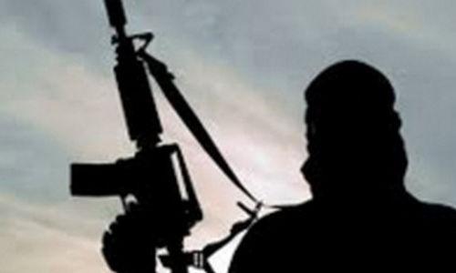 ജമ്മു-കശ്മീരിലെ സോഫിയാനില് 3 ഹിസ്ബുല് സായുധര് ഏറ്റുമുട്ടലില് കൊല്ലപ്പെട്ടു