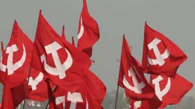 സിഎജി റിപ്പോർട്ട്: വിവാദങ്ങൾ രാഷ്ട്രീയ പ്രേരിതമെന്ന് സിപിഎം
