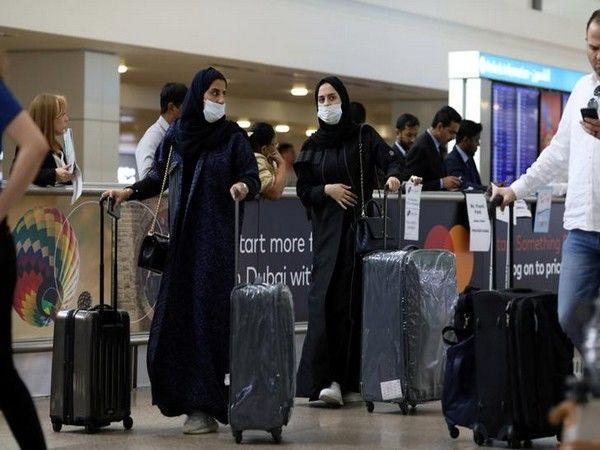 യുഎഇയിൽ രണ്ടു ഇന്ത്യക്കാര്ക്കടക്കം പതിനഞ്ചു പേർക്കു കൂടി കോവിഡ് 19 സ്ഥിരീകരിച്ചു