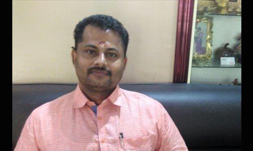 പാലത്തായി ബാലികാ പീഡനം: ബിജെപി നേതാവായ അധ്യാപകന് റിമാന്റില്(വീഡിയോ)