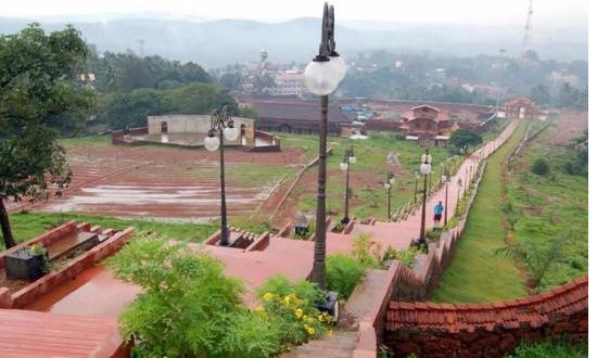 കൊവിഡ് 19: മലപ്പുറത്ത് 858 പേര് കൂടി നിരീക്ഷണത്തില്; ആകെ 14,794 പേര്