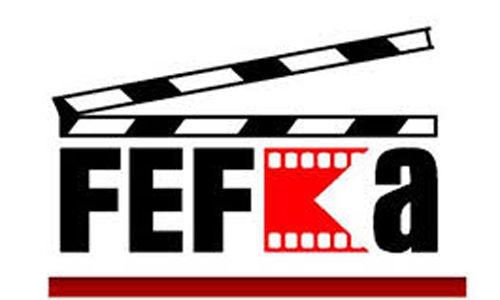 കൊവിഡ്-19: ചലച്ചിത്ര മേഖലയില് ദുരിതത്തിലായ ദിവസവേതനക്കാര്ക്ക് സഹായവുമായി ഫെഫ്ക