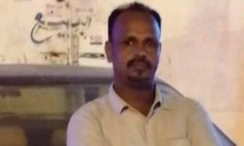 മണ്ണാര്ക്കാട് സ്വദേശി സൗദിയില് നിര്യാതനായി