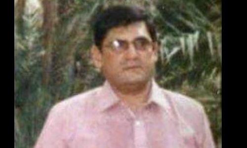 മുന് ദേശീയ ഫുട്ബോള് താരം ഉസ്മാന് കോയ നിര്യാതനായി