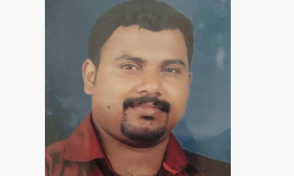 കണ്ണൂര് സ്വദേശി ലണ്ടനില് കൊവിഡ് ബാധിച്ച് മരിച്ചു