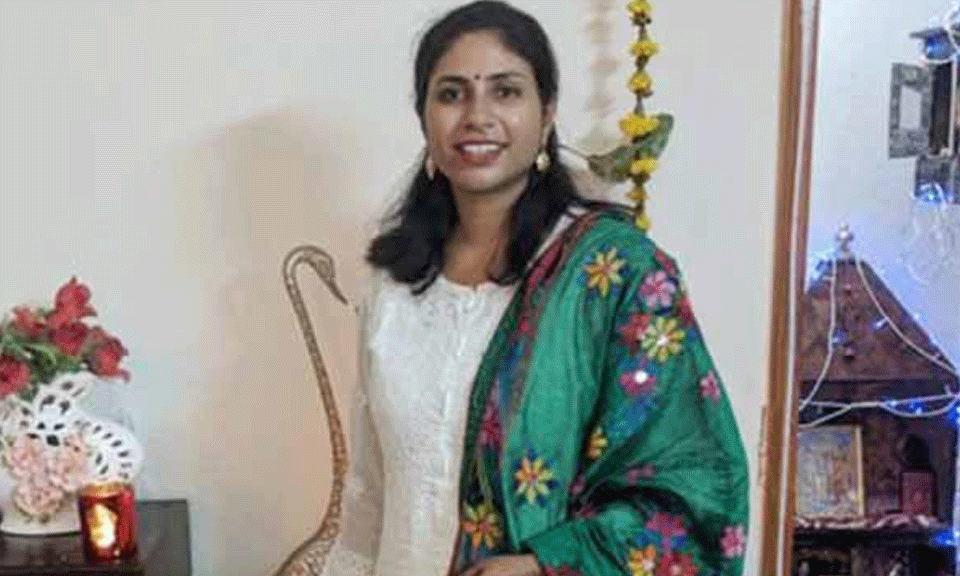 തബ് ലീഗ് ജമാഅത്തുകാര് മോശമായി പെരുമാറിയിട്ടില്ലെന്ന് വനിതാ ഡോക്ടറുടെ സാക്ഷ്യപ്പെടുത്തല്