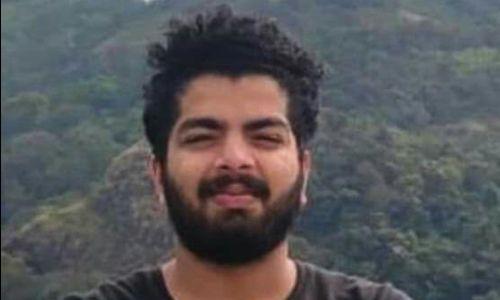 റിയാദില് വാഹനാപകടം: വാഴക്കാട് സ്വദേശി മരിച്ചു