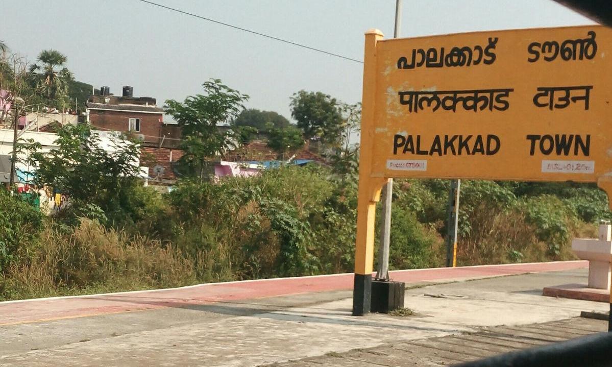 കൊവിഡ്: പാലക്കാട് ക്യാംപുകളില് കഴിഞ്ഞ 143 പേര് വീടുകളിലേക്ക്