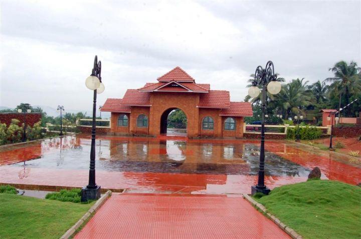 കൊവിഡ് 19: മലപ്പുറം ജില്ലയില് 101 പേര് കൂടി നിരീക്ഷണത്തില്; ജില്ലയിലിപ്പോള് നിരീക്ഷണത്തിലുള്ളത് 1,867 പേര്