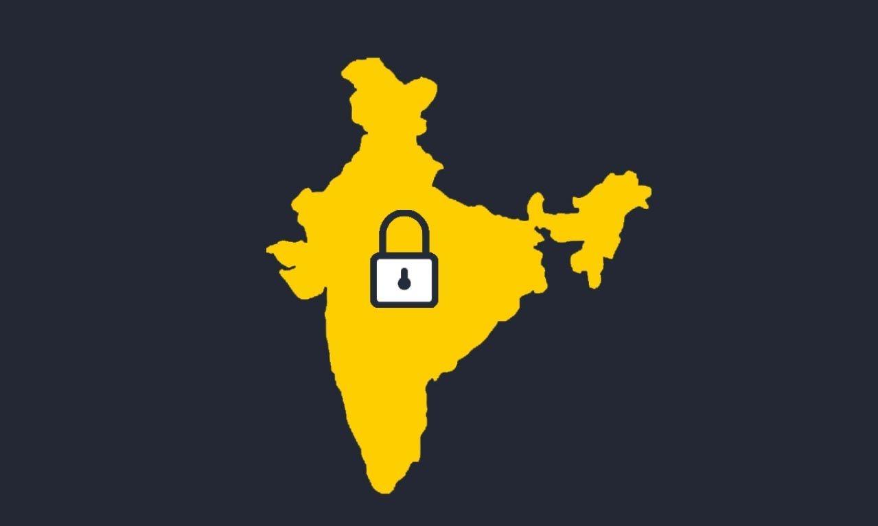 ലോക്ക്ഡൗണ്: മെയ് നാലുമുതല് നിയന്ത്രണങ്ങളില് ഇളവുണ്ടാവുമെന്ന് കേന്ദ്രം