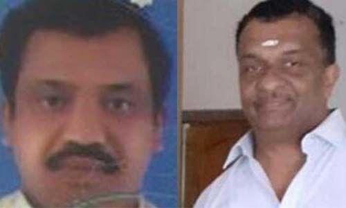 കുവൈത്തില് കൊറോണ ബാധിച്ച് രണ്ട് മലയാളികള് മരിച്ചു