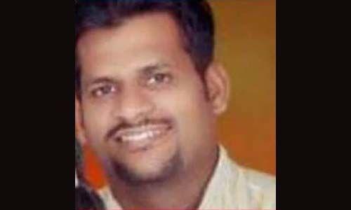 കുവൈത്തില് കൊറോണ ബാധിച്ച് ചികില്സയിലായിരുന്ന കോഴിക്കോട് സ്വദേശി മരിച്ചു