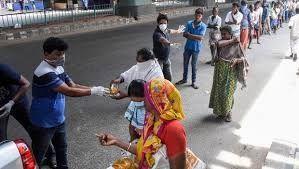 കൊവിഡ് 19: മലപ്പുറം ജില്ലയില് ഭക്ഷ്യോല്പന്ന കിറ്റുകള് വിതരണം ചെയ്തു