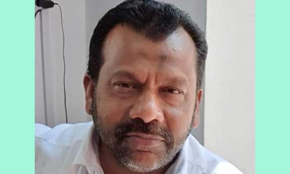 കൊവിഡ്: തിരൂര് സ്വദേശി അബൂദബിയില് മരിച്ചു