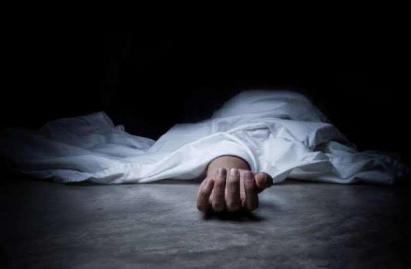 കൊവിഡ് നിരീക്ഷണത്തിലിരുന്ന വയോധിക മരിച്ചു