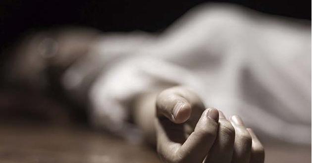 ചികിൽസ വൈകി: ടെക്നോപാർക്കിലെ ജീവനക്കാരന് ദാരുണാന്ത്യം