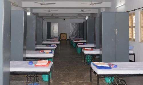 മടങ്ങിയെത്തുന്ന പ്രവാസികളുടെ താമസം: കോട്ടയം ജില്ലയില് 234 കൊവിഡ് ഐസൊലേഷന് കേന്ദ്രങ്ങള് സജ്ജം