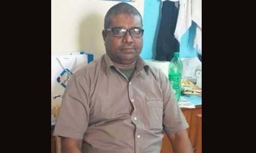 കുവൈത്തില് കൊറോണ ബാധിച്ച് ഒരു മലയാളി കൂടി മരിച്ചു