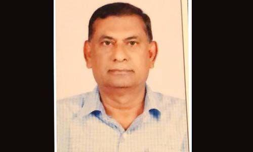 മലപ്പുറം സ്വദേശി ദുബയില് കൊവിഡ് ബാധിച്ച് മരിച്ചു