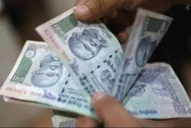 ബിപിഎൽ അന്ത്യോദയ കാർഡ് ഉടമകൾക്ക് 1000 രൂപ; വ്യാഴാഴ്ച വിതരണം ആരംഭിക്കും