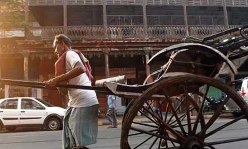 അസംഘടിത തൊഴിലാളി ക്ഷേമനിധി ബോര്ഡ് ധനസഹായം: അപേക്ഷാ തിയ്യതി നീട്ടി